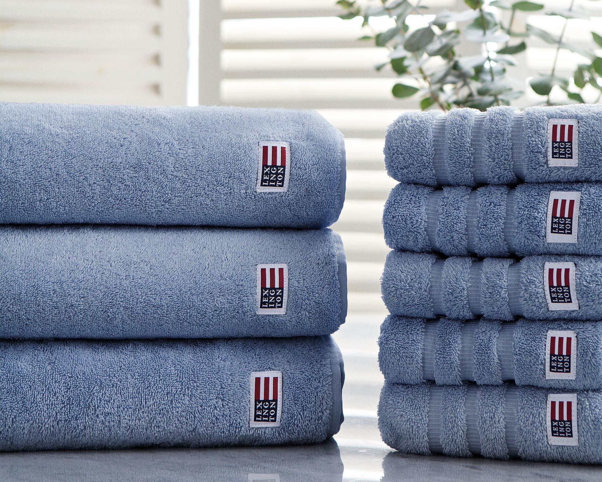 Original Bath Towel Flintstone