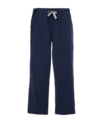 Robin Pajama, Gray/Blue