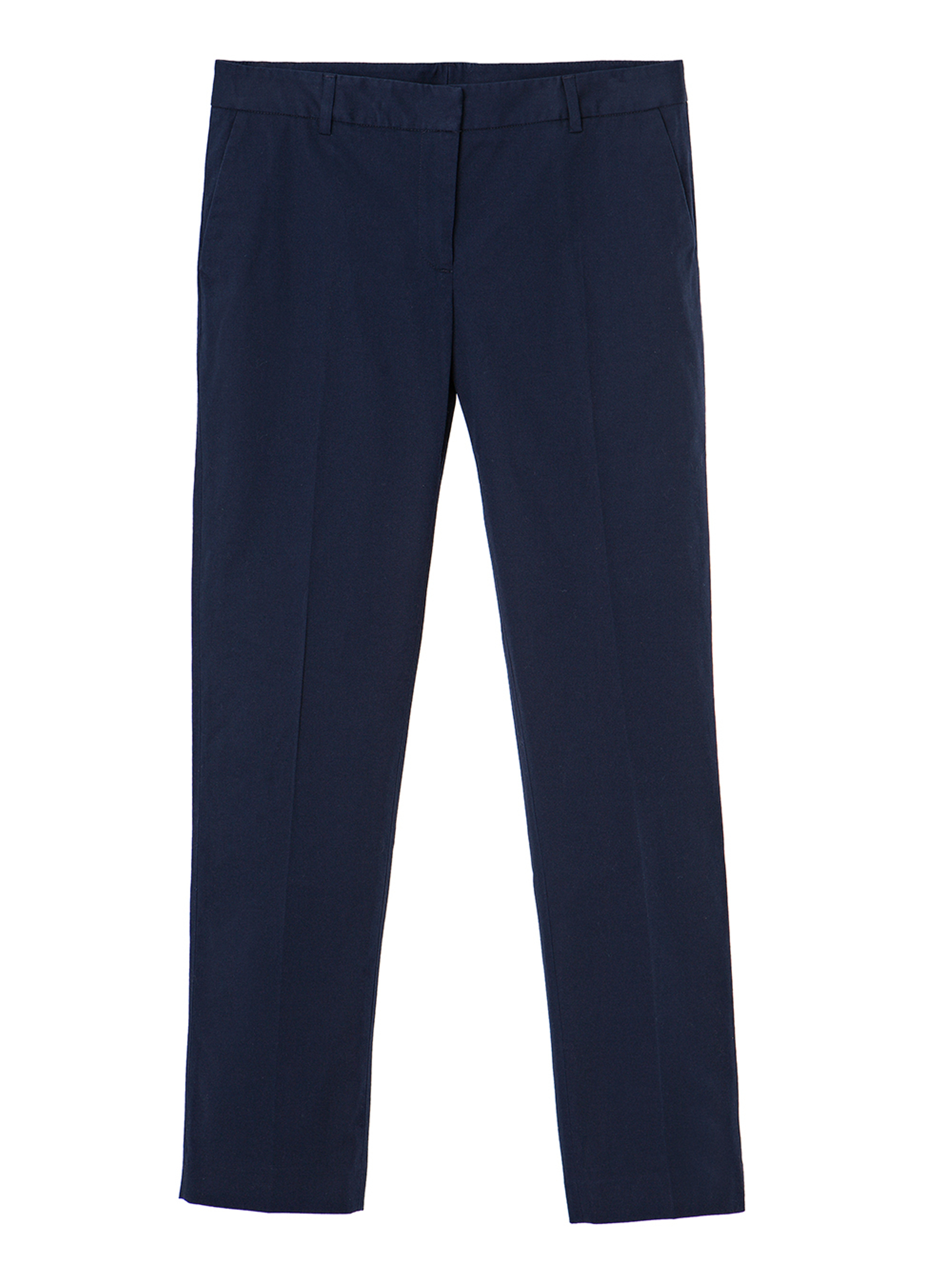 Blake Narrow Leg Pants