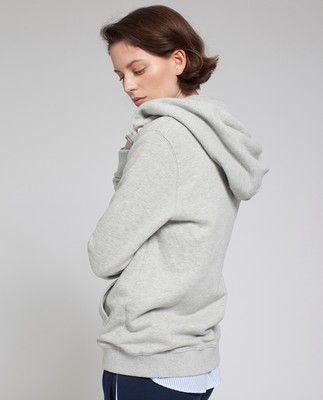 Kimberly Hood, Light Warm Gray