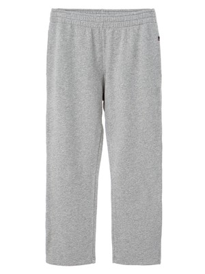 Tina Track Pants, Light Warm Gray