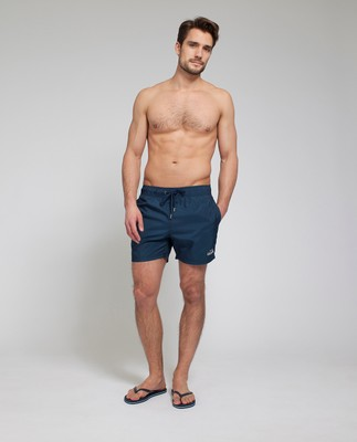 Elliot Swimshorts, Deepest Blue