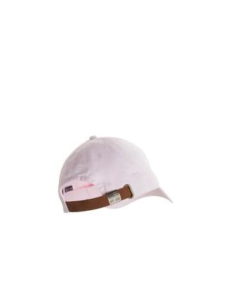 Houston Cap, Pink