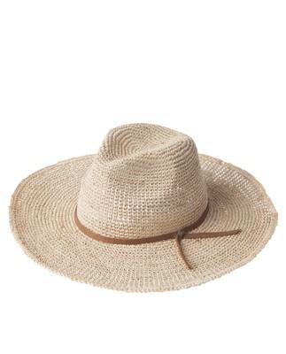 Texas Hat, Beige