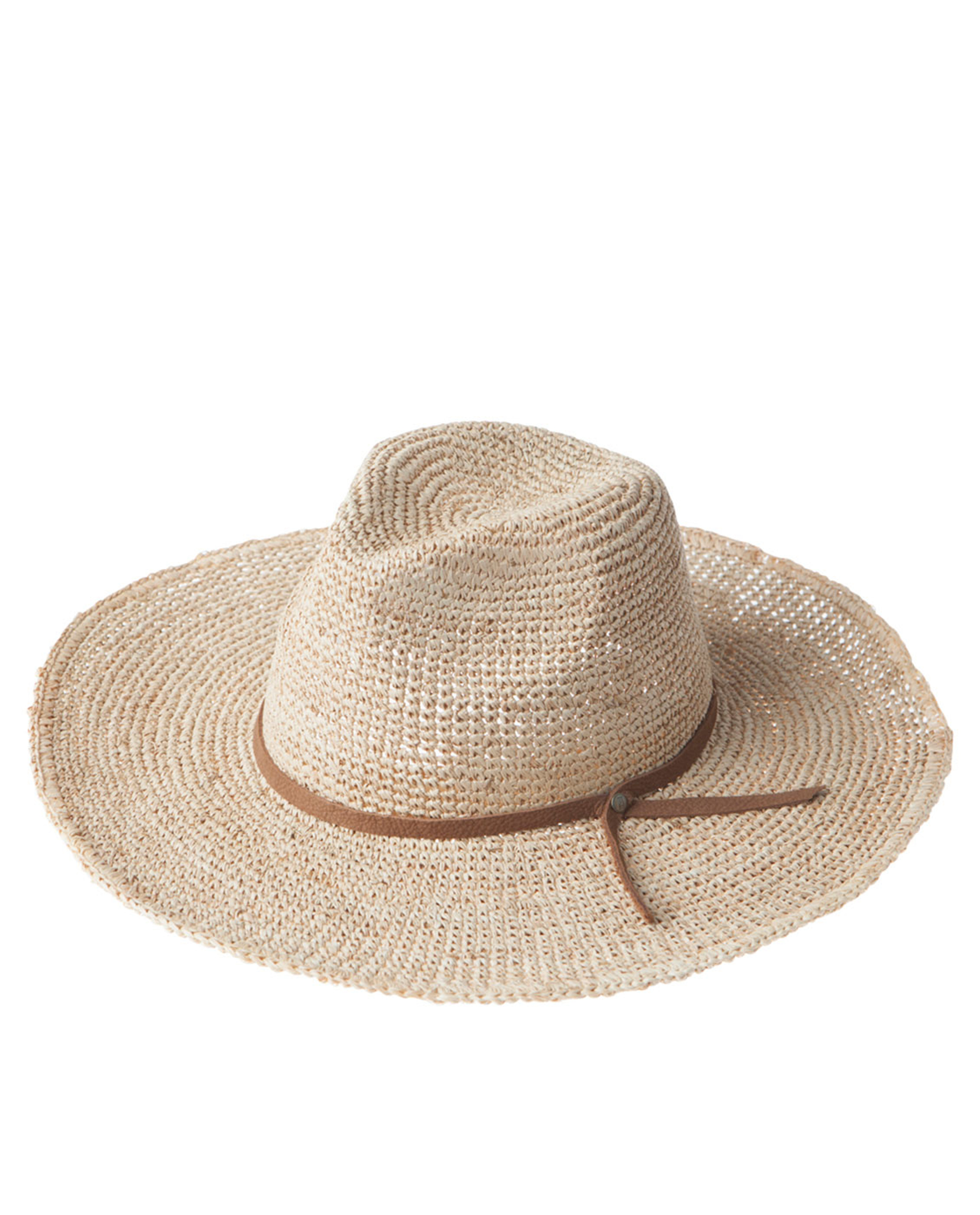 Texas Hat, Beige