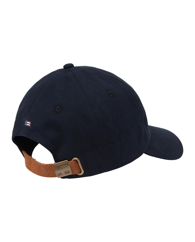 f5c019c65ab ... cheapest houston cap deepest blue 47aa7 c32f8