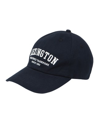 Houston Cap, Deepest Blue