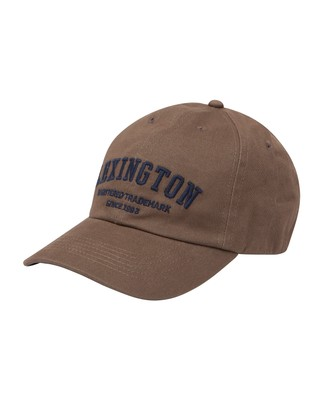 Houston Cap, Hunter Green