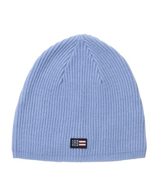 Oak View Beanie, Bel Air Blue