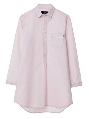 Serena Nightshirt, Pink