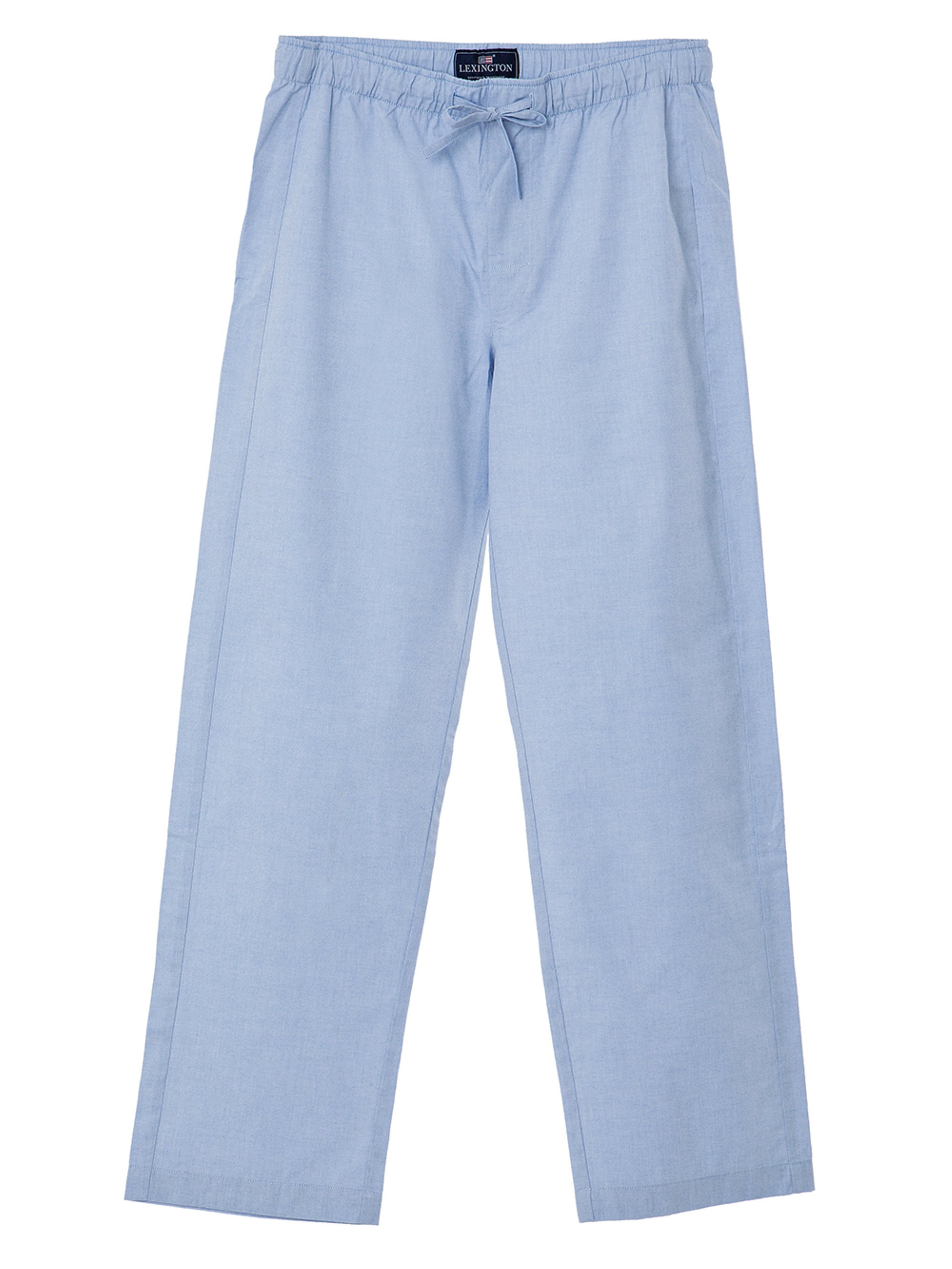 Scott Pajama, Light Blue