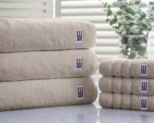 Original Towel Moonbeam