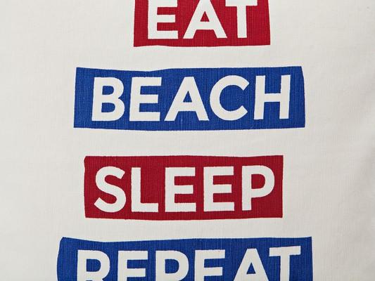 Repeat Sham