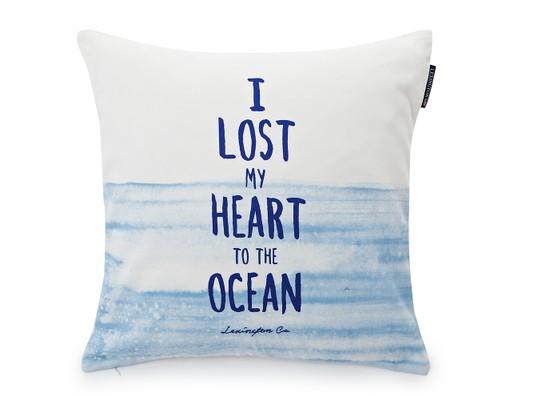 Ocean Sham