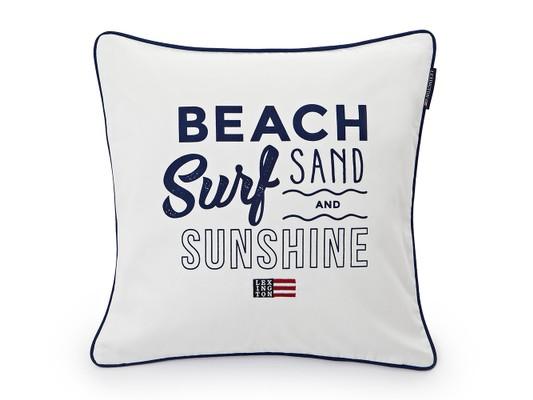 Beach Sham