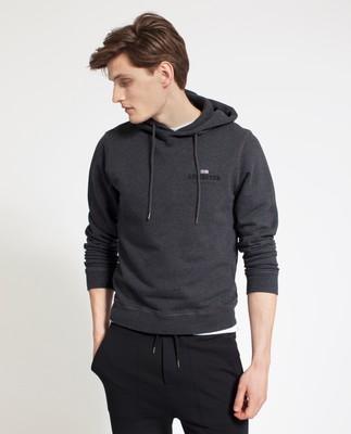 Cooper Hood, Dark Gray