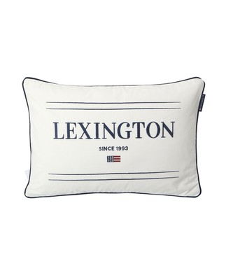 Lexington Sham