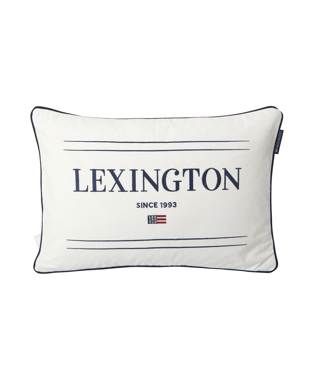 Lexington Sham